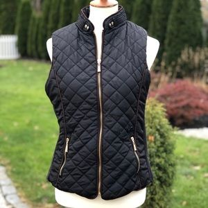 Winter vest by Active USA